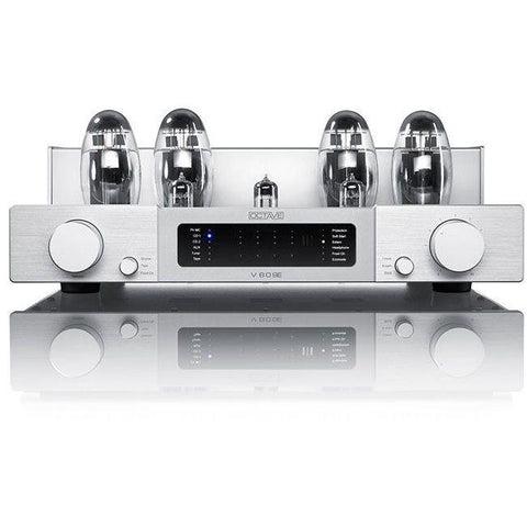 Octave V80 SE Integerated Amplifier