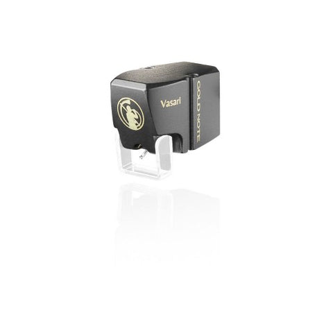 Gold Note Vasari Gold MM Cartridge