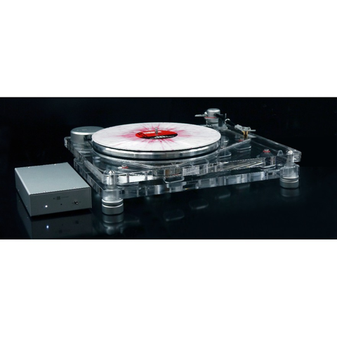 Vertere SG1 Record Player / Turntable