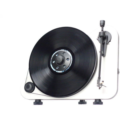 Pro-Ject (Project) VT-E BT Turntable