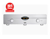 YBA Heritage Amp 100 Integrated Amplifier