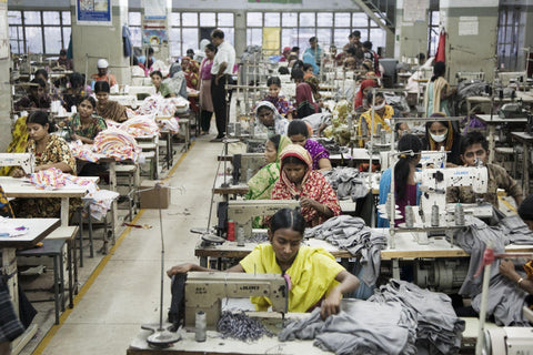 fast_fashion_labour_ethical_consumption