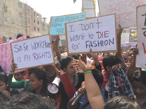 fast_fashion_ethical_consumption_equality