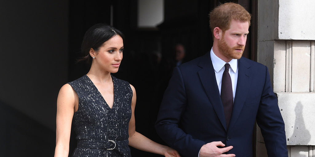 Royal Wedding news - everything you need to know before the big day.