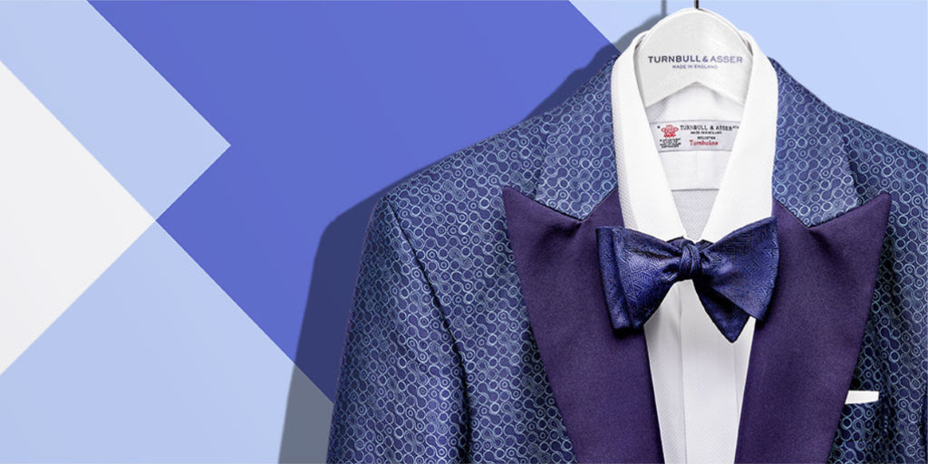 130 years of Turnbull & Asser
