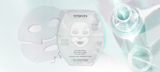 /blogs/read/111skin-the-next-generation-of-anti-ageing-skincare