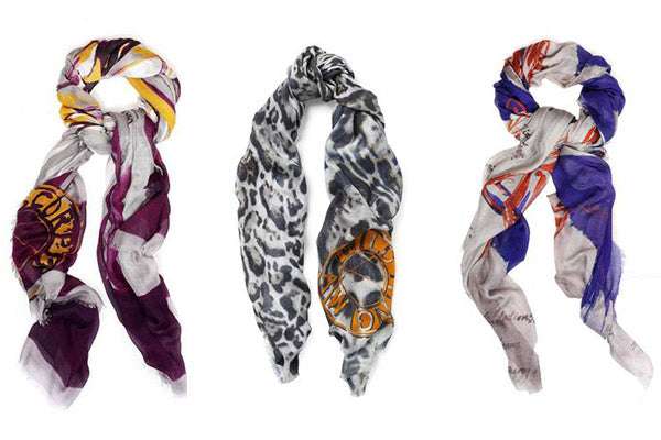 /collections/womens-scarves