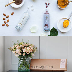 /blogs/read/win-a-1-year-subscription-to-bloom-wild-s-luxury-letterbox-blooms-and-a-3-month-subscription-to-lumity-s-nutritional-skin-supplements-and-facial-oil-worth-a-total-of-650