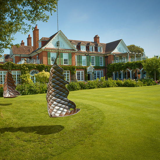 https://beyond-bespoke.com/pages/member-page-chewton-glen-hotel-spa