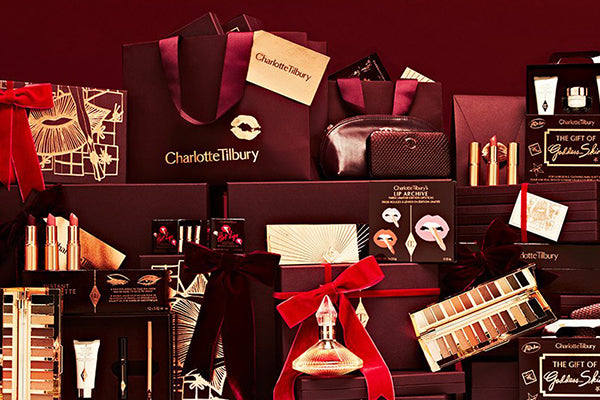 /pages/affiliate-glamour-gift-guide