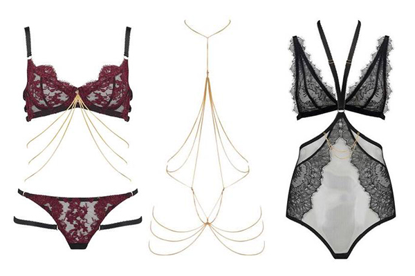 /collections/lingerie