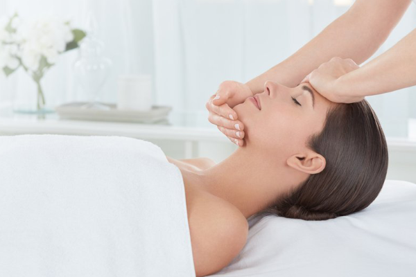 https://beyond-bespoke.com/blogs/read/win-a-pro-collagen-facial-at-the-house-of-elemis-and-the-new-pro-collagen-overnight-matrix-worth-260