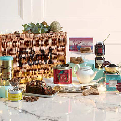 /blogs/read/win-a-fortnum-mason-s-christmas-morning-hamper-worth-150