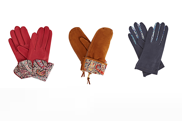 /collections/womens-gloves