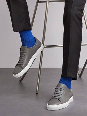 /collections/mens-socks