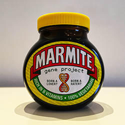 /blogs/read/great-british-marmite-short-tales-of-british-creation-and-invention