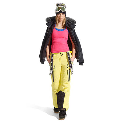 /pages/affiliate-womens-ski