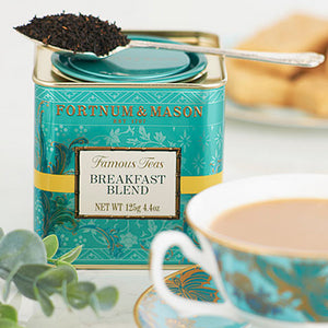 https://beyond-bespoke.com/pages/fortnum-and-mason-tea-please