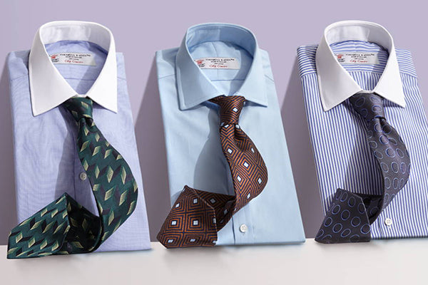 /collections/turnbull-asser-1