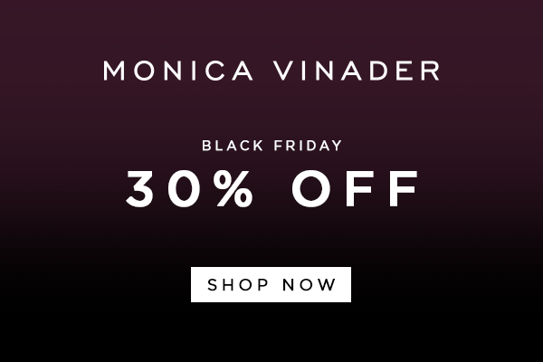 https://click.linksynergy.com/deeplink?id=bXY7rZxhPHQ&mid=38267&murl=https%3A%2F%2Fwww.monicavinader.com%2Fblackfriday%2Fshop%2Fby-price%2F-%2Fsort-by%2Fbest-sellers