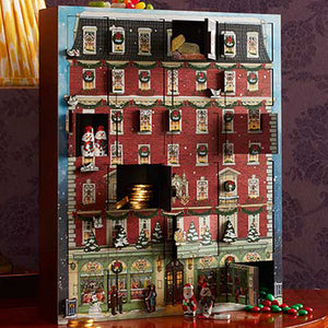 https://beyond-bespoke.com/pages/fortnum-and-mason-advent-calendars