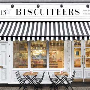 https://beyond-bespoke.com/pages/biscuiteers-gifts