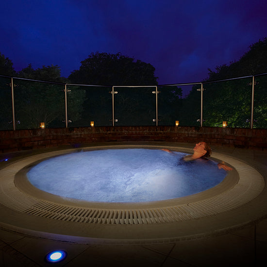 https://beyond-bespoke.com/blogs/read/british-spas-topping-the-wellness-charts