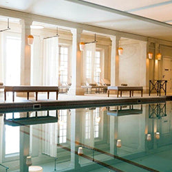 /blogs/read/the-one-and-only-cliveden-spa-honouring-it-s-illustrious-350-year-history