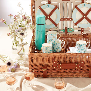 https://beyond-bespoke.com/pages/fortnum-and-mason-picnics