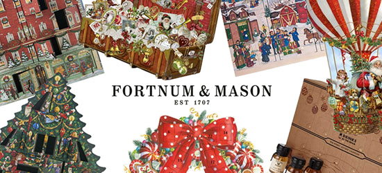 /blogs/read/count-down-to-christmas-with-a-fortnums-advent-calendar