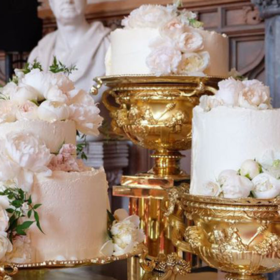 /blogs/read/a-slice-of-royal-history-royal-wedding-cakes-over-the-centuries