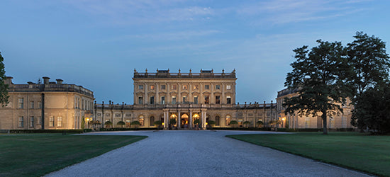 https://beyond-bespoke.com/pages/member-page-cliveden-house