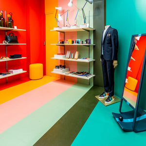 https://beyond-bespoke.com/pages/paul-smith-pop-up-shop
