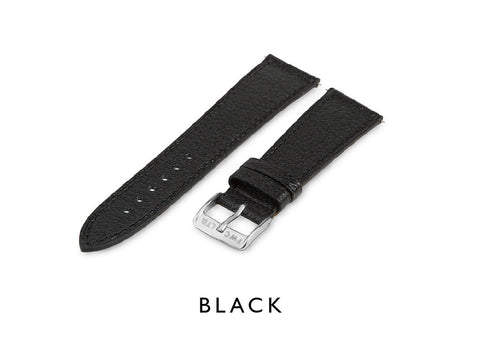 Fears Watch Company Strap