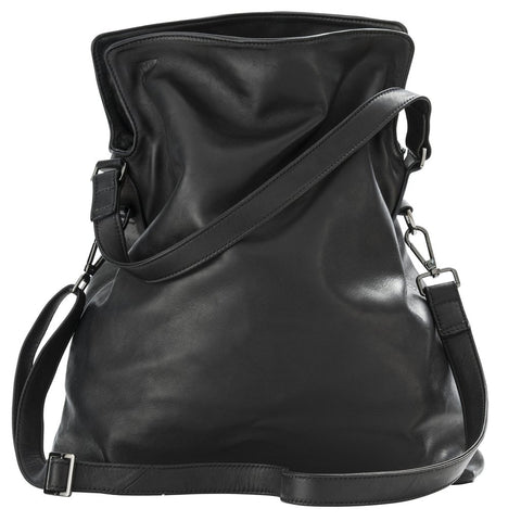 alice hobo black