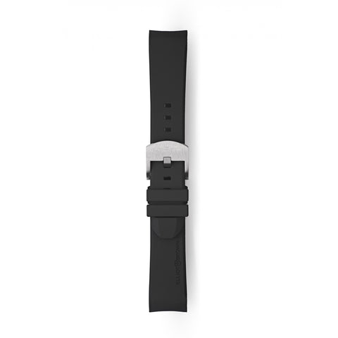 Bloxworth Rubber Strap