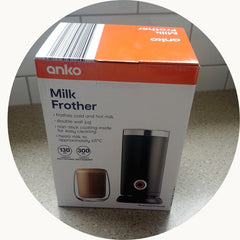 Kmart Milk Frother