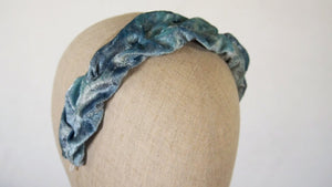 S A L L Y ocean blues - was $55 now $35