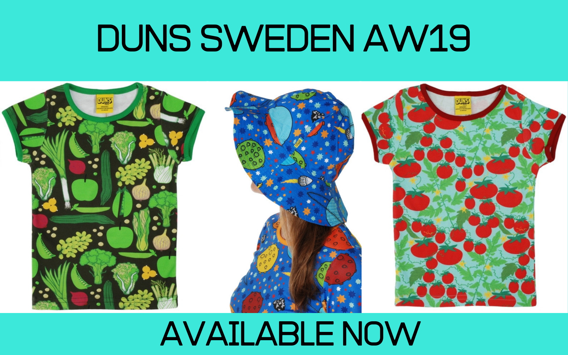 DUNS Sweden buy online at Scandi Down Under Australia