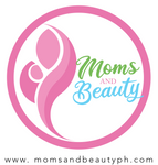 Moms and Beauty
