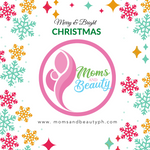 Moms and beauty is a baby store in the Philippines that serves high quality and affordable mom and baby essentials. Exclusive distributor of Cimilre Breast Pumps in the Philippines