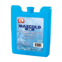 Igloo Maxicold Reusable Ice Brick