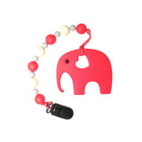 Li'l Twinkies Teether w/ Clip-On