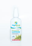 ALGYNATURAL SEAWEED LOTION