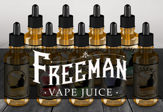 cheap vape juice