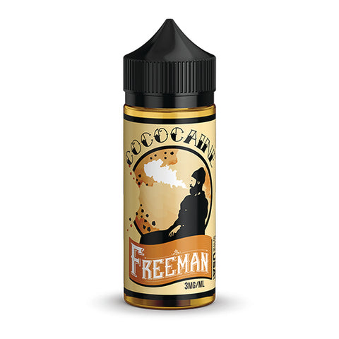 top vape juices including dessert flavors