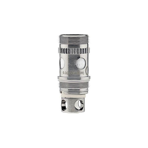 pre-made vape coils are easier to use for beginners with e-cigs