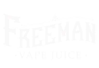 Sub Ohm Vaping Guide
