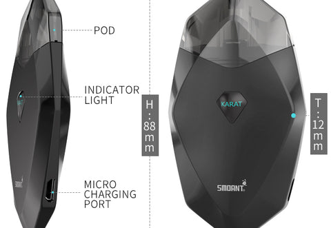 smoant-karat-review-this-image-shows-specs-and-size