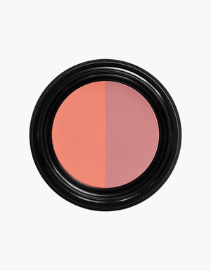 Nadeshiko Koi Custom Blush Duo